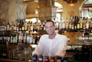 Bartending Jobs and placement assistance
