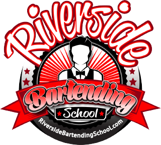 Riverside Bartending School - Riverside, California